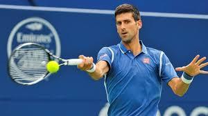Djokovic aumenta su ventaja en 1000 puntos
