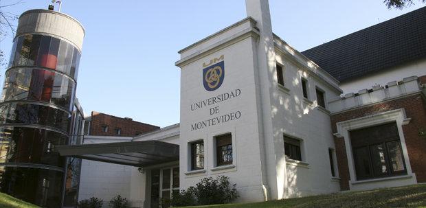 Rectores de universidades privadas se reúnen con Economía