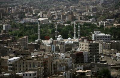 Islamistas radicales hacen explotar en Yemen una mezquita del siglo XVI