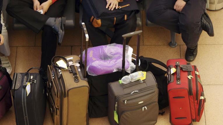 Viajes de uruguayos a Argentina cayeron 30% en segundo trimestre