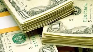 El dólar comenzó agosto operando a la baja en Uruguay