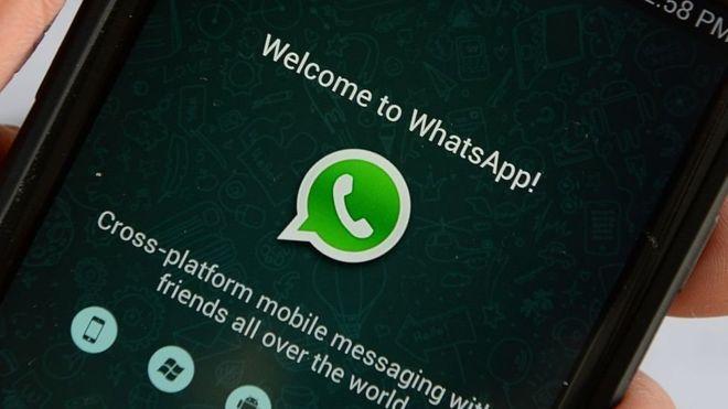 WhatsApp sí deja huella: cómo hacer para realmente borrar tus conversaciones