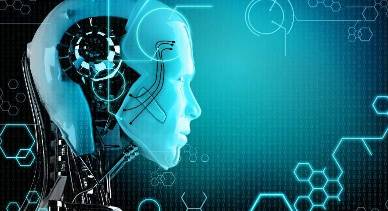 """Google: """"Probablemente nunca podamos construir máquinas con consciencia"""""""