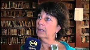 Los niños que concurren a CAIF tienen la alimentación asegurada, dijo presidenta del INAU