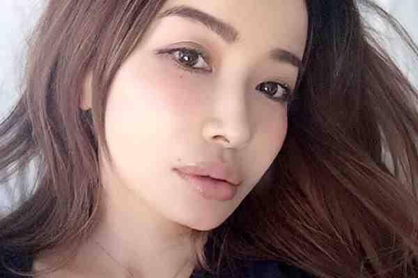 Risa Hirako, la modelo japonesa que impacta por su increíble edad