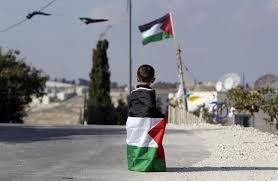 Israel impide viajar a Río al jefe del equipo olímpico palestino