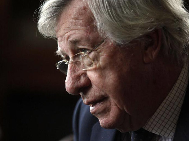 Interpelado por Larrañaga, el ministro Astori defendió la política económica de gobierno