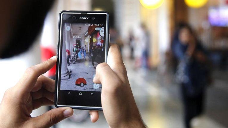 Lo que tienen que saber los uruguayos de Pokémon Go para entender por qué causa tanto revuelo