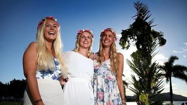 La vida sexual de los suecos, un «problema político» para su gobierno