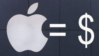 ¿Qué hace falta para ganarse la recompensa de 200 mil dólares de Apple?