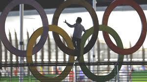 Tolerancia y austeridad para la fiesta inaugural de Río-2016
