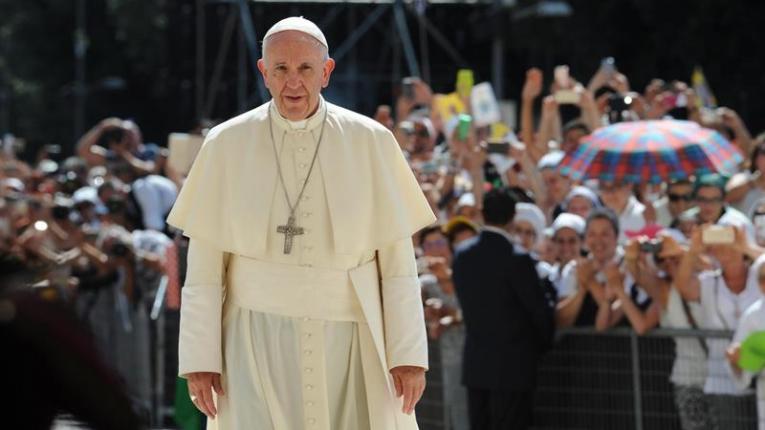 Teresa de Calcuta será canonizada en setiembre