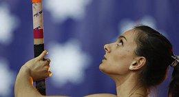 271 deportistas rusos participarán en los Juegos Olímpicos, tras escándalo por dopaje