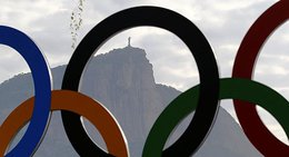 Pelé y la antorcha: así será la ceremonia de apertura de los Juegos Olímpicos de Río de Janeiro