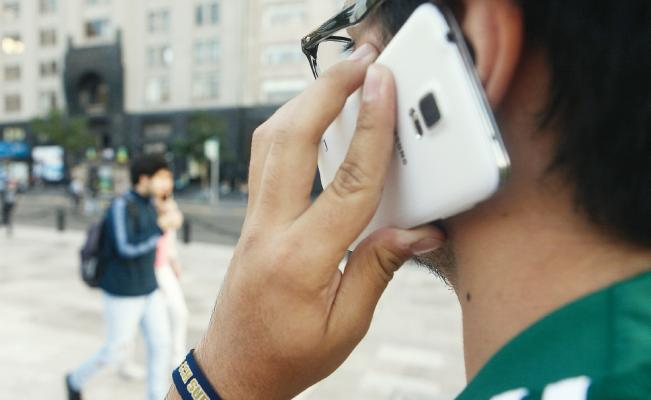 El gobierno mexicano adquirió dispositivos para intervenir celulares