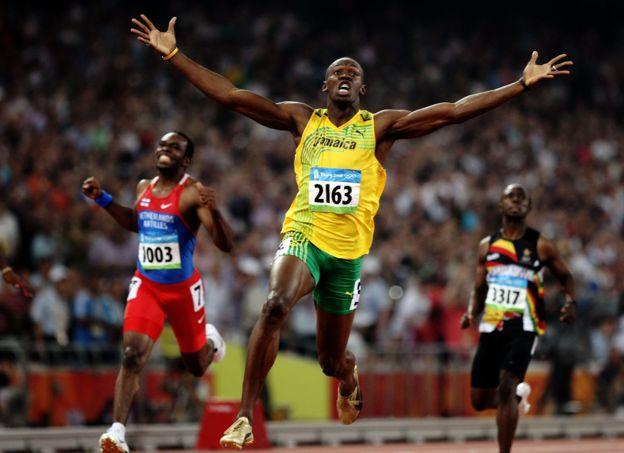 Lo que no deberías perderte de las Olimpiadas de Río 2016