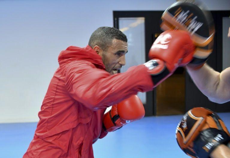 Arrestan a boxeador marroquí por agresión sexual en la Villa Olímpica de Rio de Janeiro