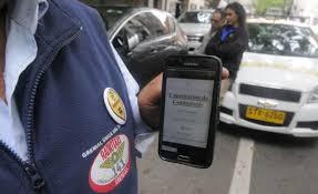 Uruguay falla a favor de Uber y sugiere favorecer la competencia