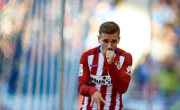 Sin Messi ni Suárez, están los tres nominados