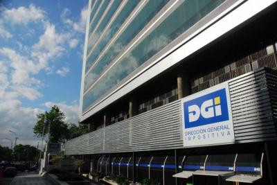 Agesic advierte sobre correo fraudulento de la DGI