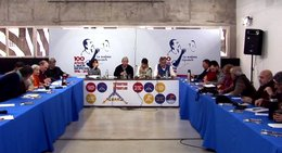 Cómo votaron sector por sector en la elección interna del Frente Amplio
