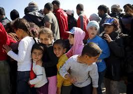 Mayoría de alemanes quiere cancelar acuerdo migratorio UE con Turquía