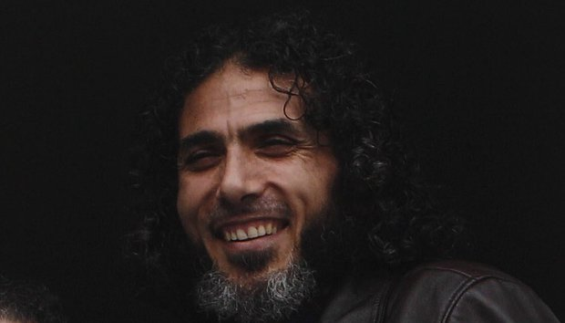 Diyab permanece incomunicado en Venezuela; su abogado teme que realice una huelga de hambre