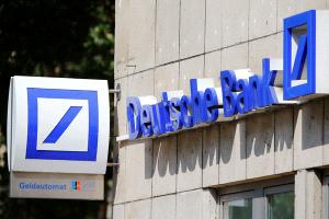 Multan en EE.UU. a Deutsche Bank por 12.500 millones de dólares por filtrar información