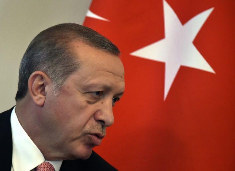 Despiden a 2.560 miembros del clero musulmán turco tras la intentona golpista
