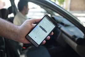 En Uruguay, Uber pide a sus choferes regularizarse: pagar monotributo o IVA