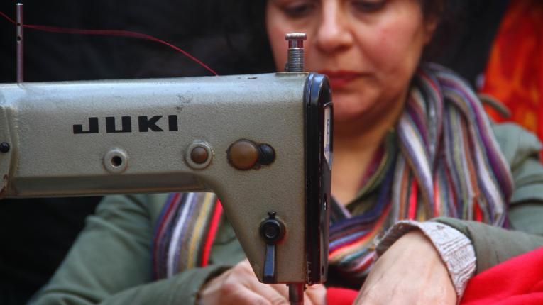 El desempleo bajó en junio en Uruguay