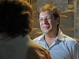 Javier Miranda mantendrá los Comité de Base, defendió a Sendic y es favorable a reformar la Constitución