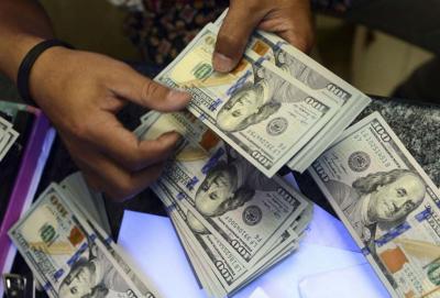 La DGI le entró con el bisturí a los y Panamá Papers y ya cobró impuestos por 690 mil dólares
