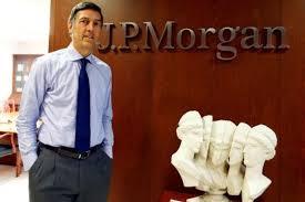 Recuperación de Argentina será más lenta de lo previsto; según JP Morgan
