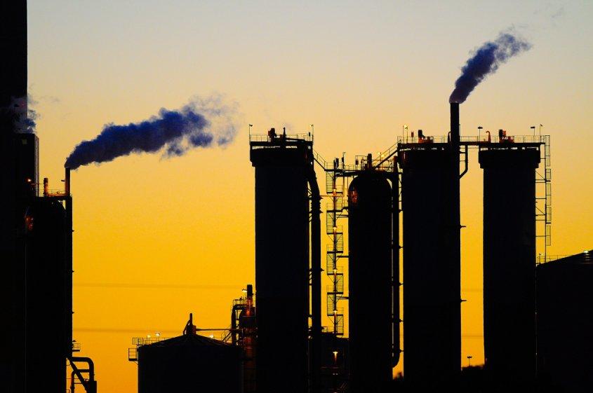 Se viene la tercera al galope...Cumbre entre gobierno y UPM por nueva planta en Uruguay