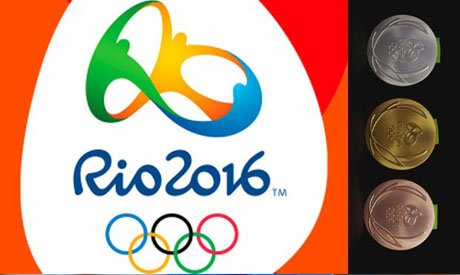 Tabla de medallas Río 2016