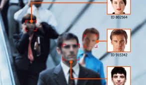 Peñarol prueba este martes sistema de identificación facial en el Campeón del Siglo