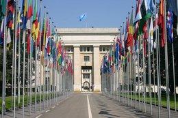 Uruguay presenta ante la ONU informe sobre los derechos de las personas con discapacidad