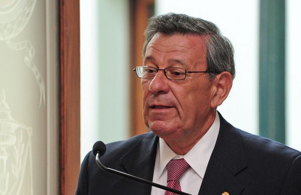 Uruguay contra propuesta de Brasil y Paraguay: No aceptará presidencia conjunta del Mercosur