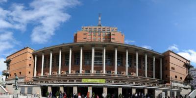 Intendencia de Montevideo ahorró 6 millones de dólares con reducción de funcionarios