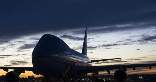 Uruguay y Brasil avanzan en primer aeropuerto de uso binacional de América Latina