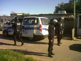 Matan a un policía en su casa del barrio Casavalle
