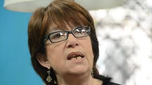 """""""Debemos tener cuidado"""": Arismendi advirtió sobre estigmatización de """"niños mula"""""""