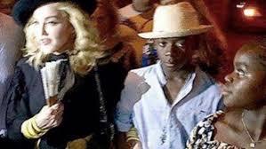 Madonna llega a Cuba para celebrar su 58 cumpleaños