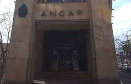 """Tribunal de lo Contencioso Administrativo acusó a directorio de ANCAP por """"desviación de poder"""""""
