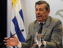 """Uruguay """"disgustado"""" porque Brasil quiso """"comprar el voto"""" contra Venezuela"""