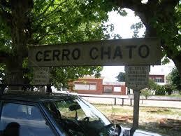 Violador de su hija en Cerro Chato la amenazaba con asesinar a la madre si contaba lo que estaba pasando