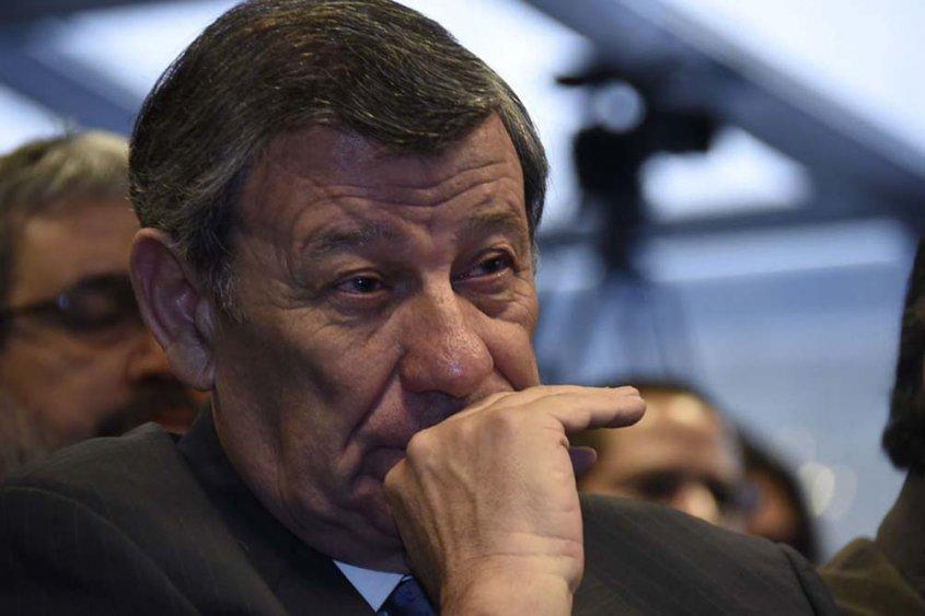 Brasil convoca a embajador uruguayo tras declaraciones de Nin Novoa respecto a Mercosur