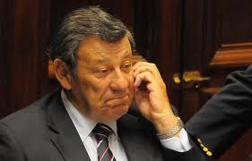 Uruguay firma con la derecha declación conjunta de 15 países de la OEA, ¿Hasta cuándo Nin Novoa?