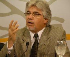Uruguay apunta a la zona del Pacífico para exportar alimentos